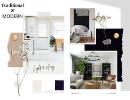 Interior Design Moodboard_edited.jpg