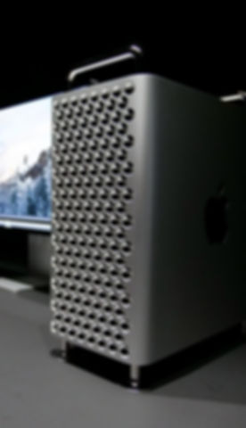 Mac Pro.jpg