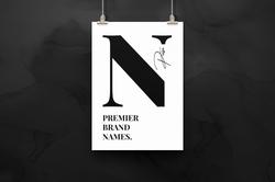 Name Poise