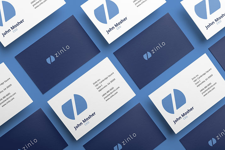 03-business-cards.jpg
