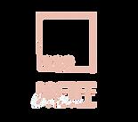 PreTee_Logo_White.PNG