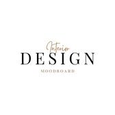 Moodboard Design.png