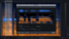 rx-7-advanced-new-editor-dialogue-contour_edited_edited.jpg