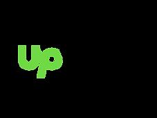 upwork-logo.png