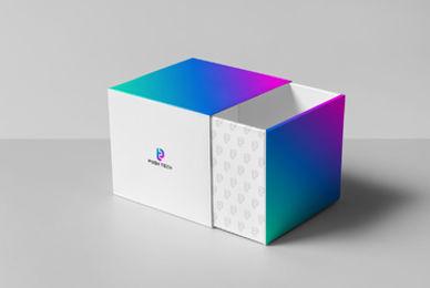 package pt.jpg