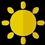 sun-trans.png