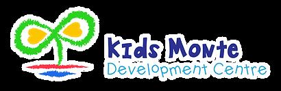 KMDC_logo-colour-stroke.png