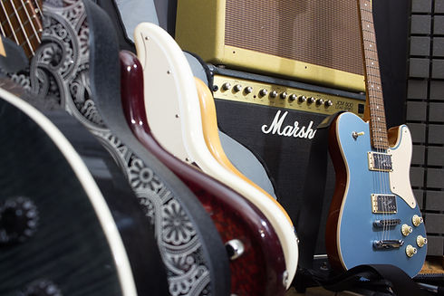 Studio-and-Guitars-(1-of-1).jpg