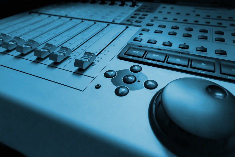 mixing_desk_blue_hue.jpg