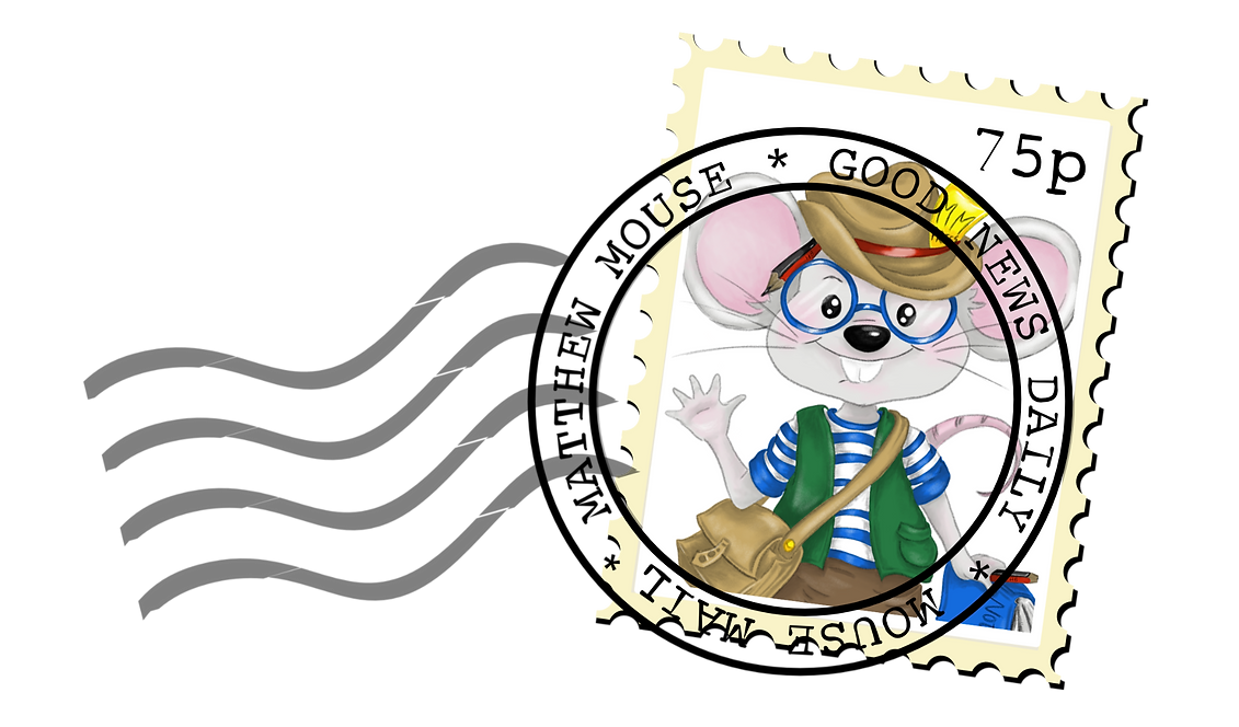 MATTHEW%20MOUSE%20LETTER%20STAMP%20PNG_e