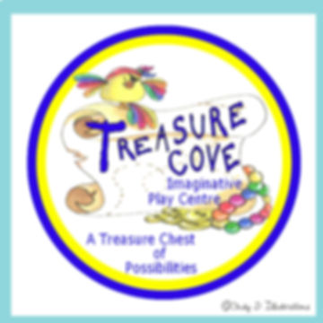 treasure cove logo sq web jpg.jpg