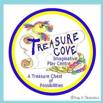 treasure cove logo sq web jpg.jpg