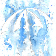 umbrella doe ecwid download jpg.jpg