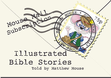front of matthew mouse share card.jpg