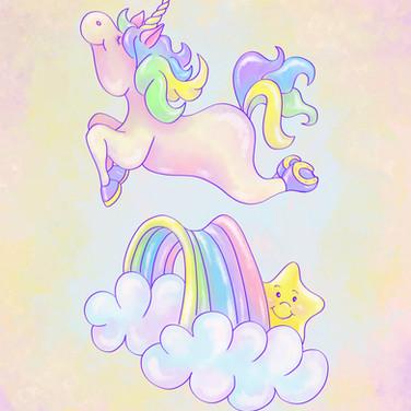 unicorn jpg.jpg