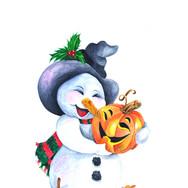 frosty for cards jpg.jpg