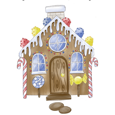 large gingerbread card 2020 png.png
