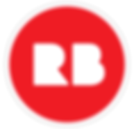 redbble logo_edited.png