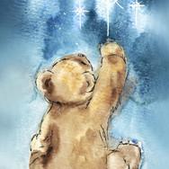 Teddy Prayers print for download JPG.jpg