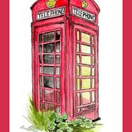 phonebox card jpg.jpg