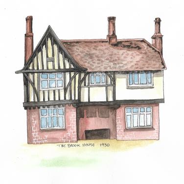 brook house .tif
