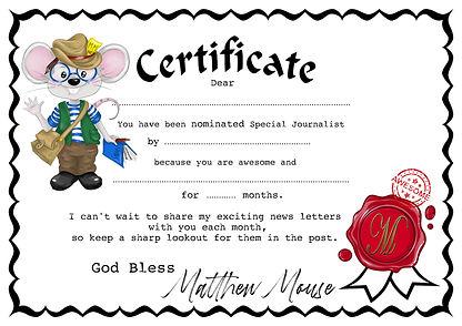 mm gift certificte.jpg