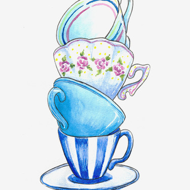 A4 teacup print JPG.jpg
