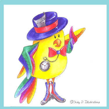 dandy birdie sq web jpg.jpg