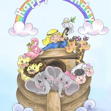 noahs ark birthday card.jpg