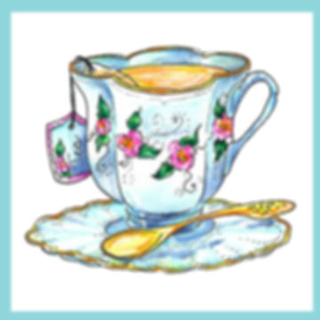 teacup web sq jpg.jpg