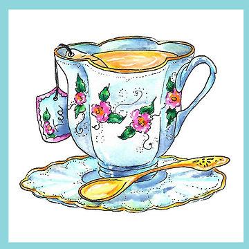 teacup web sq jpg.jpg