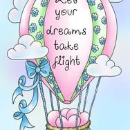 let your dreams take flight jpg.jpg