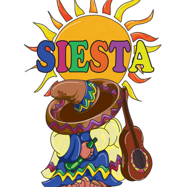 siesta for framed print on LFTA jpg.jpg