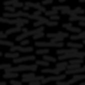 Twig Pattern Black
