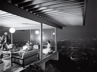 La importancia de la fotografía en la comunicación de la arquitectura (I)