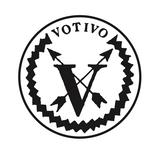 Votivo