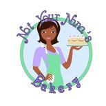 Not Your Nana's Bakery
