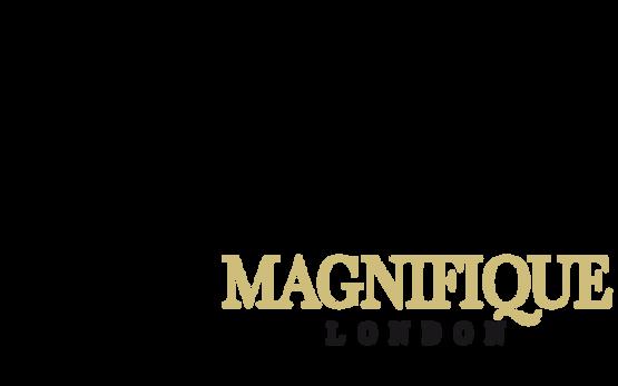 Lash Magnifique London