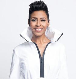 Dr. Sonja Stribling,Speaker
