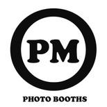 PM Photobooth