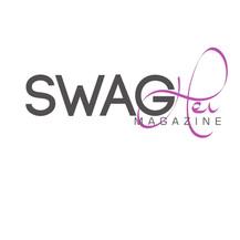 SwagHer Magazine