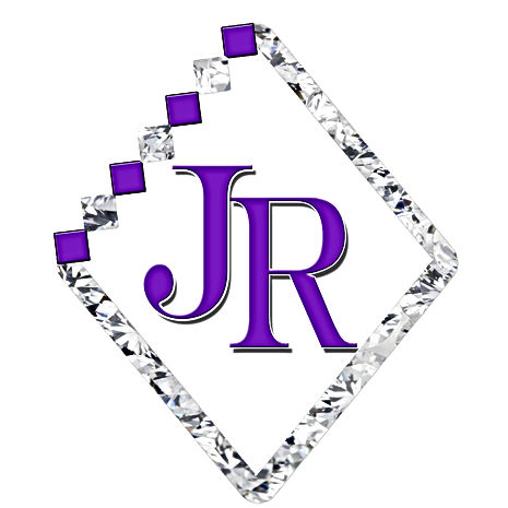 JR color logo.jpg