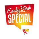 early-bird-special55757.png