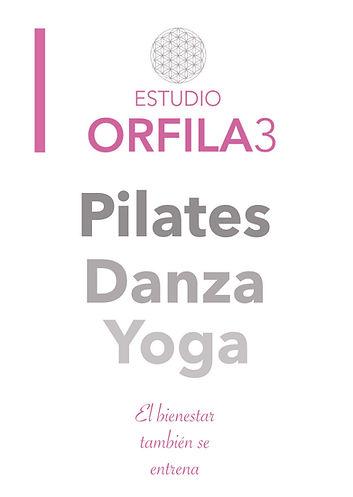 Orfila Clases.JPG