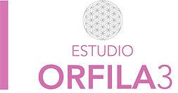Logo Orfila 1.0.jpg
