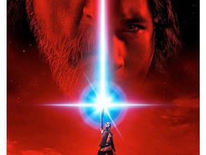 Reel Detrás de Escenas de Los Ultimos Jedi