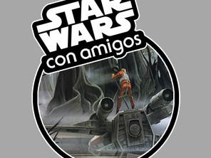 SWCA012 - El Camino del Imperio