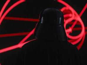 ¡El trailer de Rogue One está aquí!