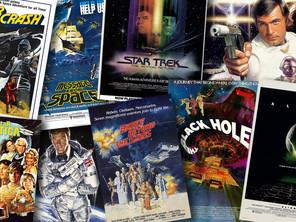El impacto de Star Wars en el cine y la televisión