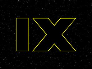 Se anunció el elenco de Episodio IX!